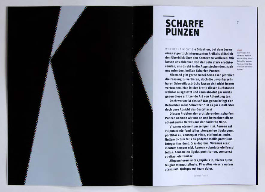 neymeyer_spiekermann3
