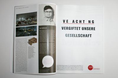 Magazin_2