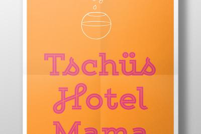 Tschüss_Hotel_Mama